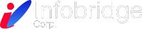 (C) 2007-2013 INFOBRIDGE Corp.